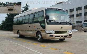 Trung Quốc Original city bus coaster Minibus parts for Mudan golden Super special product nhà cung cấp